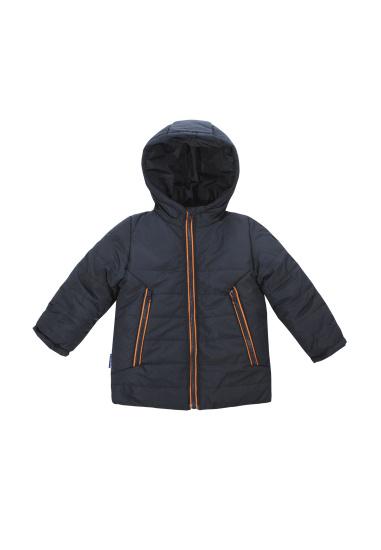 Зимова куртка Одягайко модель 20429db — фото - INTERTOP