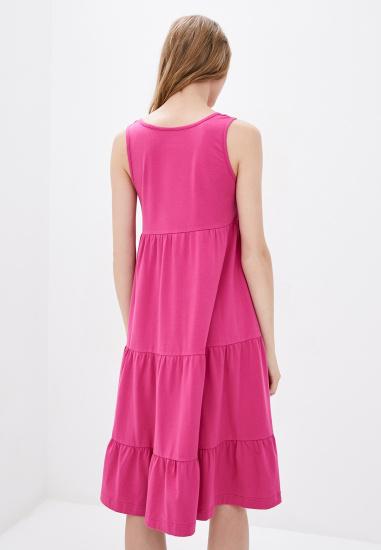 Сукня Promin модель 2050-105_236 — фото 2 - INTERTOP