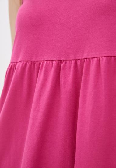 Сукня Promin модель 2050-105_236 — фото 3 - INTERTOP