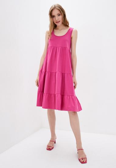 Сукня Promin модель 2050-105_236 — фото 4 - INTERTOP
