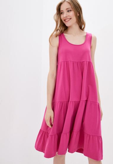 Сукня Promin модель 2050-105_236 — фото - INTERTOP