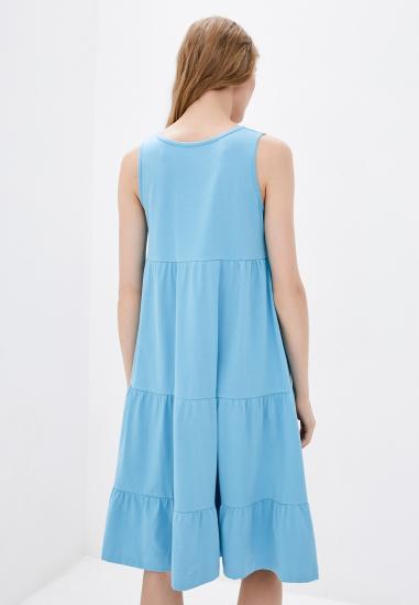Сукня Promin модель 2050-105_397 — фото 2 - INTERTOP