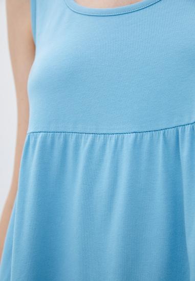 Сукня Promin модель 2050-105_397 — фото 3 - INTERTOP