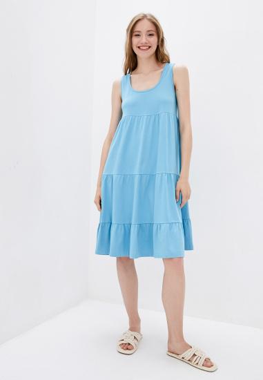 Сукня Promin модель 2050-105_397 — фото 4 - INTERTOP