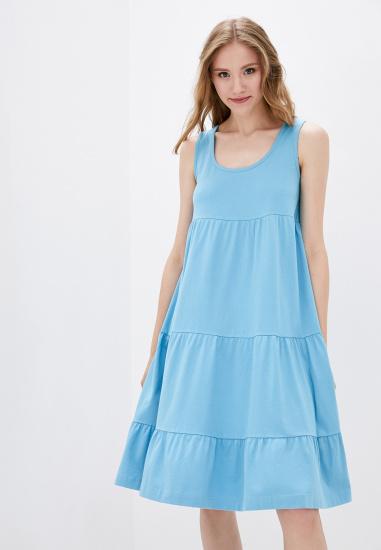 Сукня Promin модель 2050-105_397 — фото - INTERTOP
