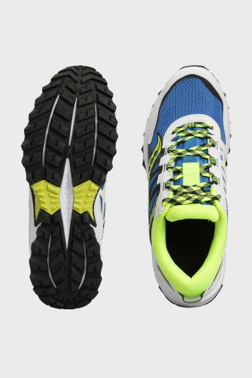 Кроссовки для города Saucony - фото