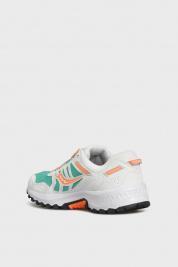 Кросівки  жіночі Saucony 20524-22s продаж, 2017