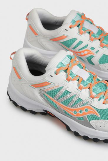 Кросівки  жіночі Saucony 20524-22s розміри взуття, 2017