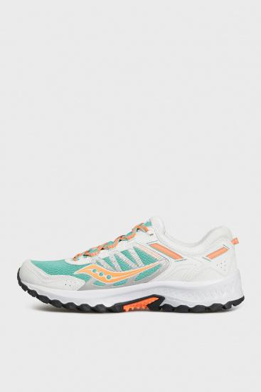 Кросівки  жіночі Saucony 20524-22s вартість, 2017