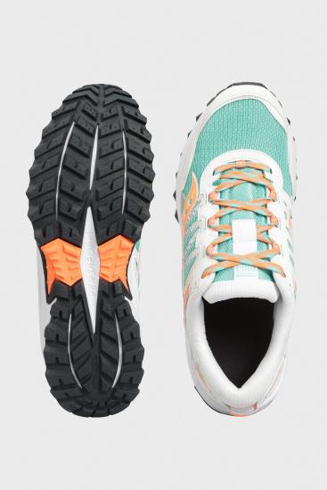Кросівки  жіночі Saucony 20524-22s модне взуття, 2017