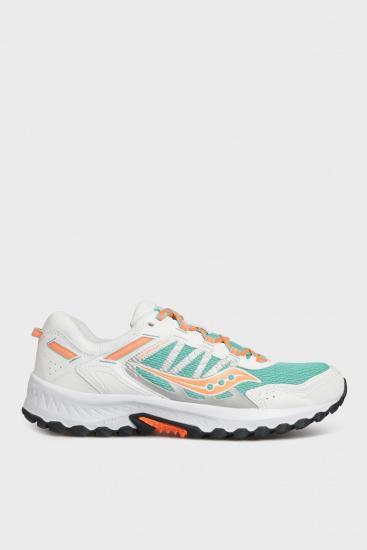 Кросівки  жіночі Saucony 20524-22s купити в Iнтертоп, 2017