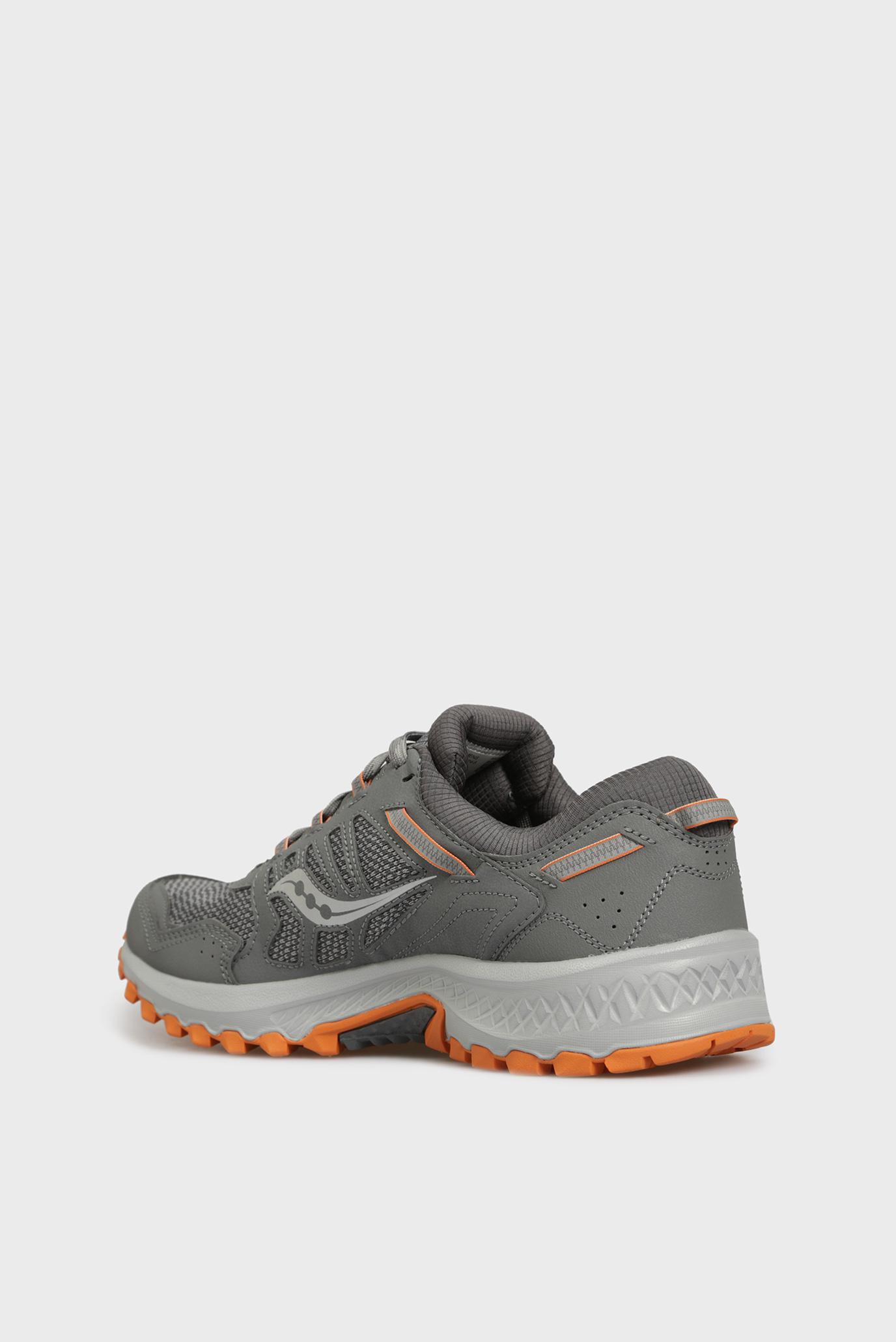 Кросівки  чоловічі Saucony 20524-5s вартість, 2017