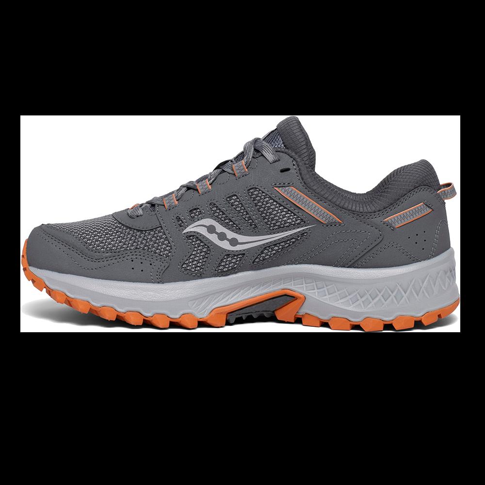 Кросівки  чоловічі Saucony 20524-5s модне взуття, 2017