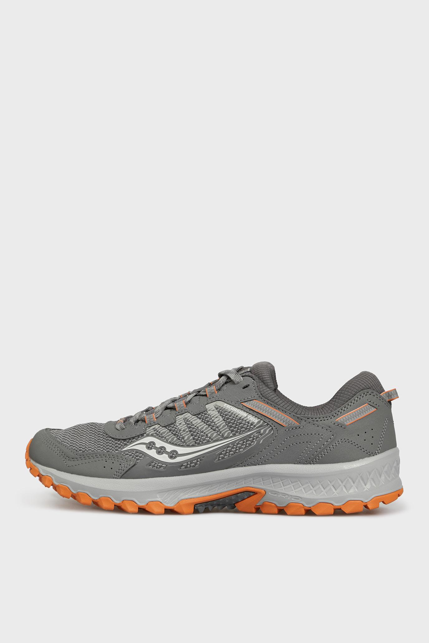 Кросівки  чоловічі Saucony 20524-5s брендове взуття, 2017