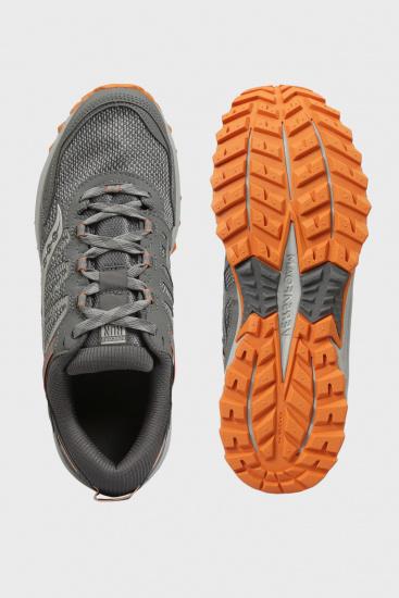 Кросівки  чоловічі Saucony 20524-5s купити взуття, 2017