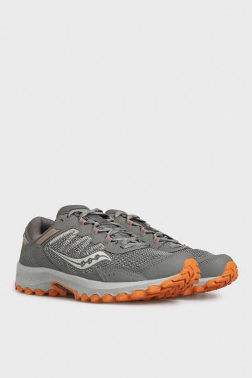 Кросівки  чоловічі Saucony 20524-5s замовити, 2017