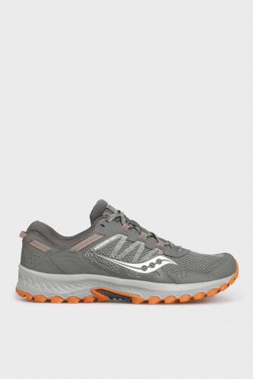 Кросівки  чоловічі Saucony 20524-5s розміри взуття, 2017
