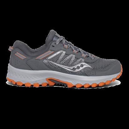 Кросівки  чоловічі Saucony 20524-5s продаж, 2017