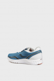 Кроссовки мужские Saucony 20551-25s брендовая обувь, 2017
