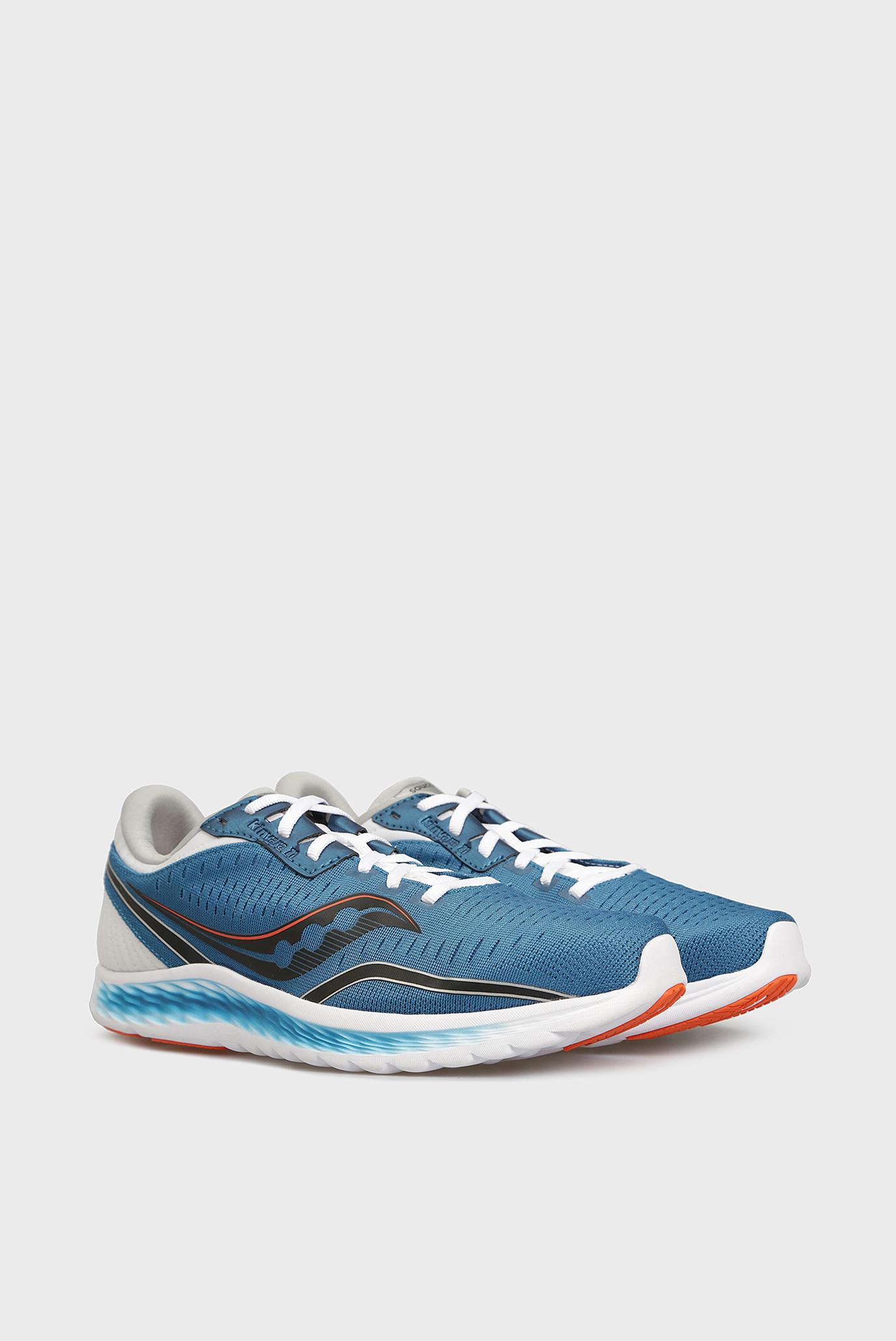 Кроссовки мужские Saucony 20551-25s купить обувь, 2017