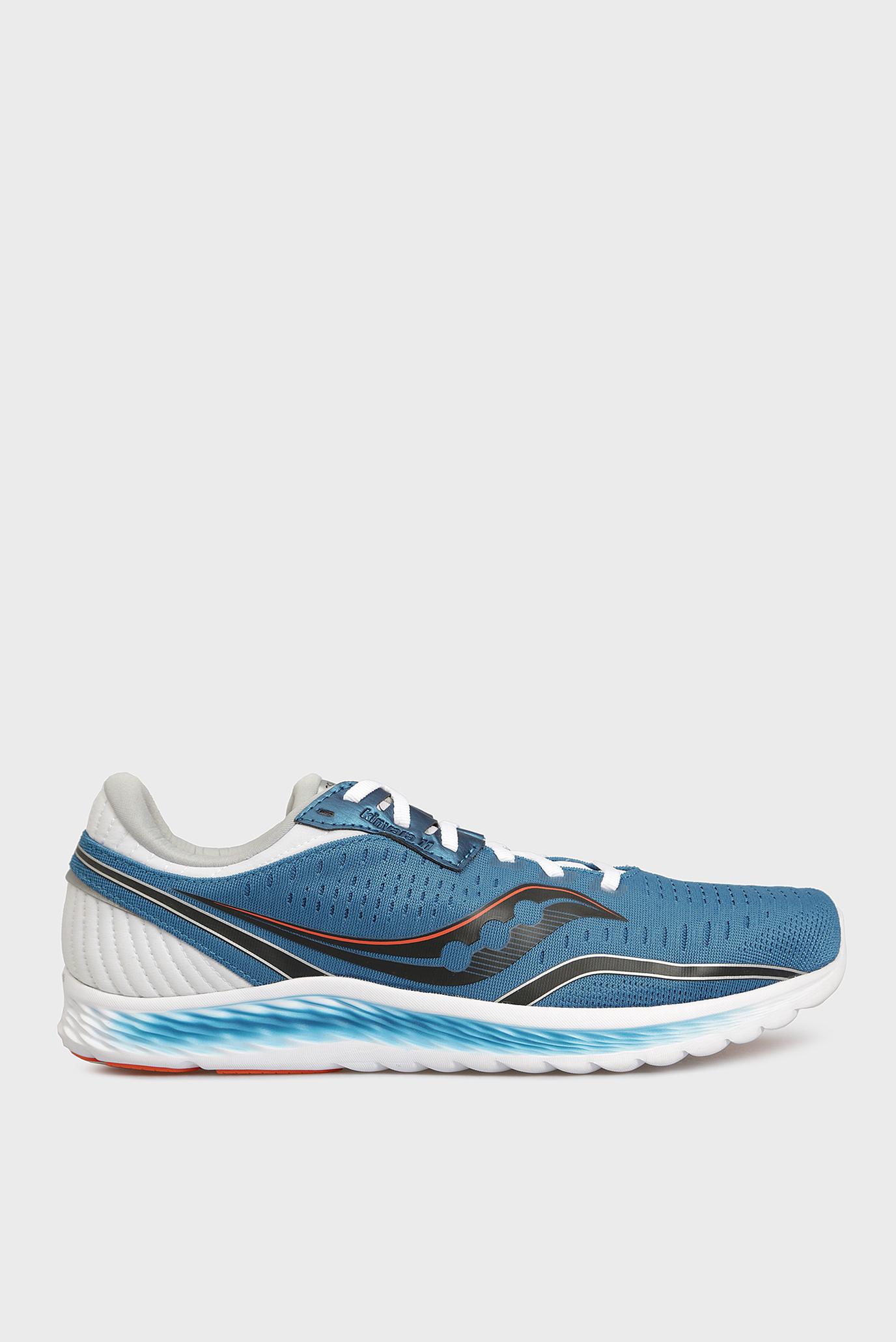 Кроссовки мужские Saucony 20551-25s размеры обуви, 2017