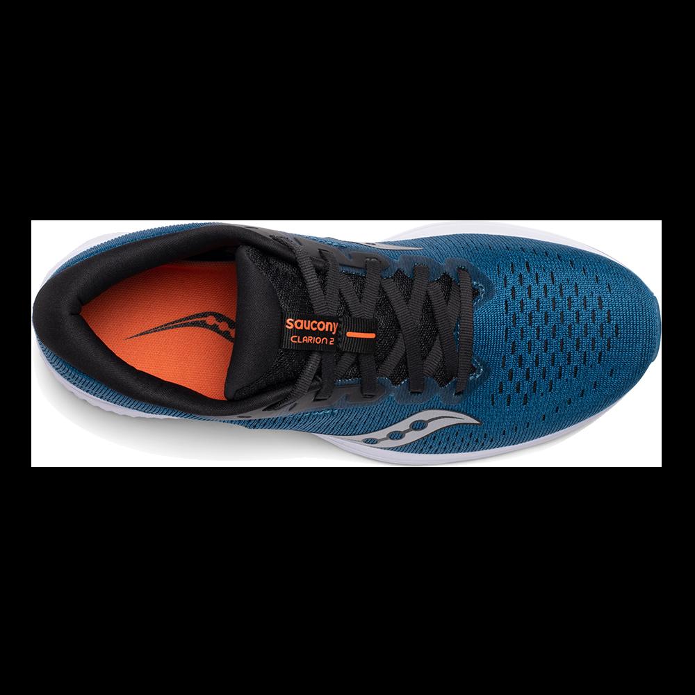 Кросівки  чоловічі Saucony 20553-1s купити взуття, 2017