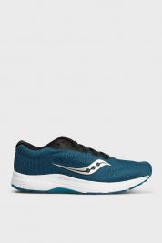 Кросівки  чоловічі Saucony 20553-1s розміри взуття, 2017