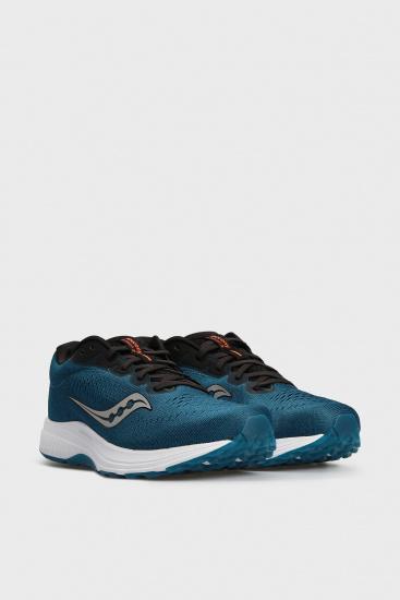 Кросівки  чоловічі Saucony 20553-1s вартість, 2017