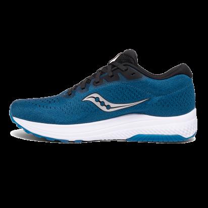 Кросівки  чоловічі Saucony 20553-1s модне взуття, 2017