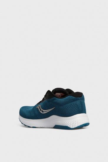 Кросівки  чоловічі Saucony 20553-1s замовити, 2017