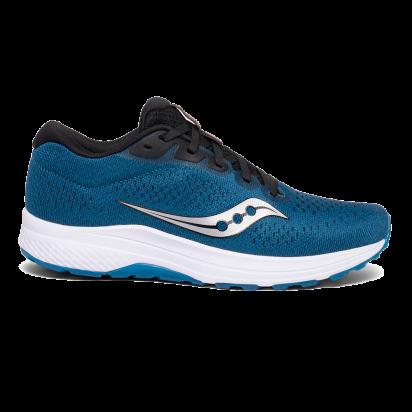 Кросівки  чоловічі Saucony 20553-1s продаж, 2017
