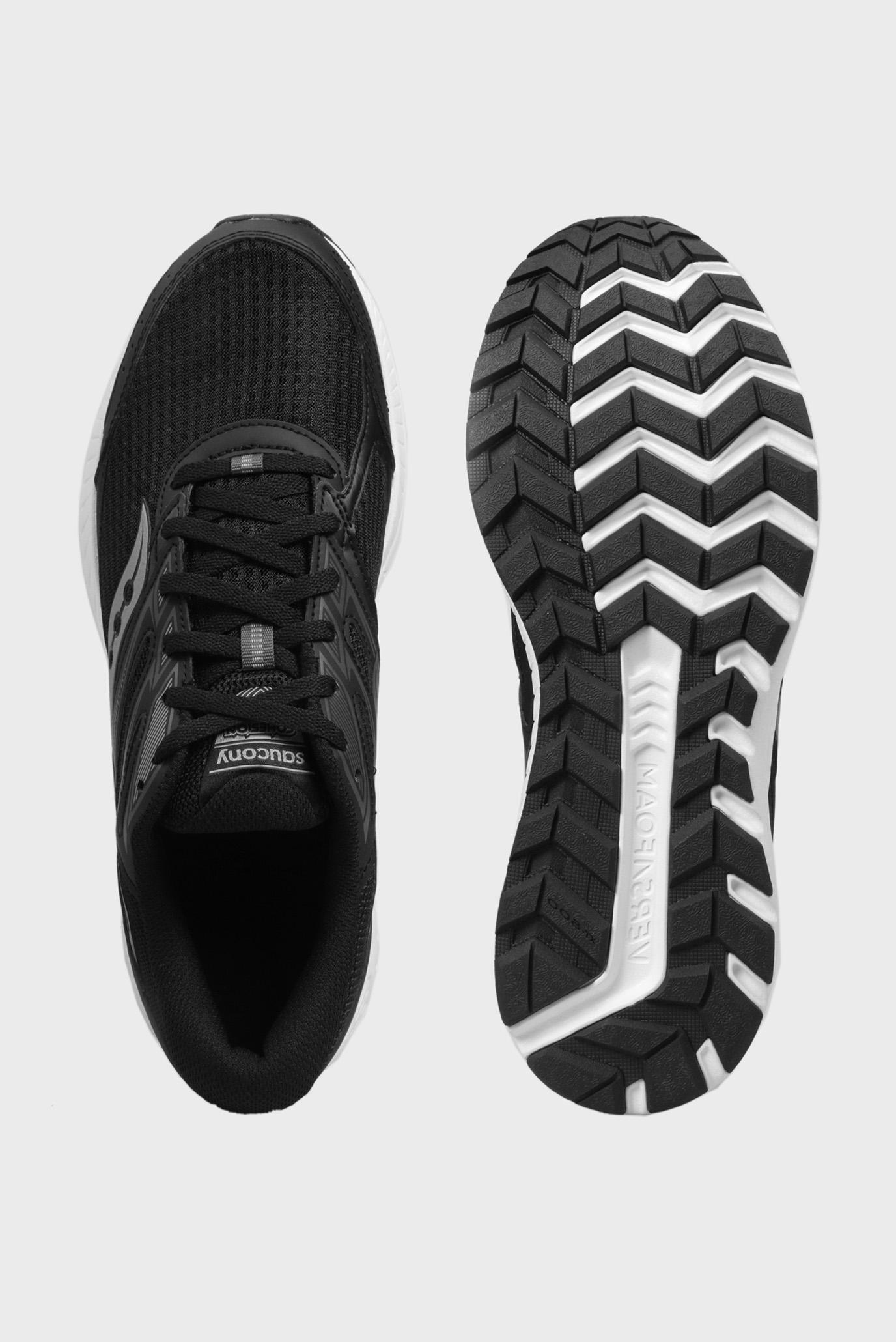Кроссовки мужские Saucony 20559-1s модная обувь, 2017