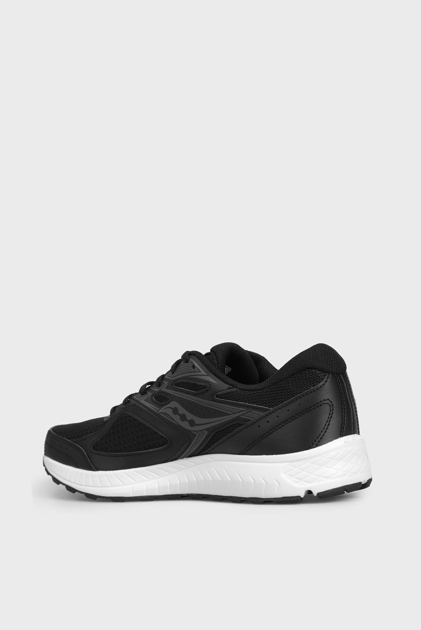 Кроссовки мужские Saucony 20559-1s купить обувь, 2017