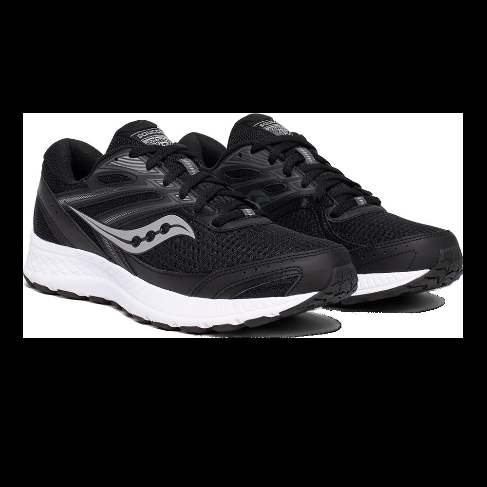 Кроссовки мужские Saucony 20559-1s брендовая обувь, 2017