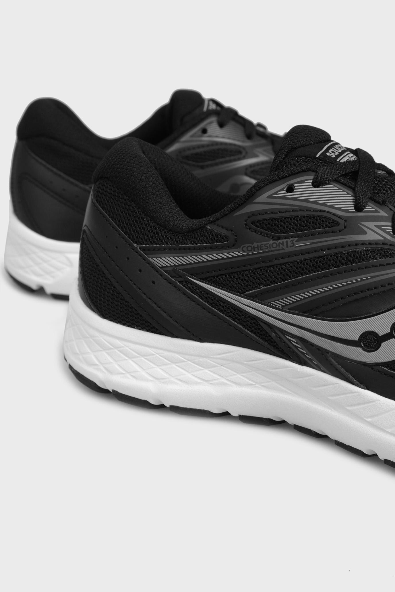 Кроссовки мужские Saucony 20559-1s размеры обуви, 2017
