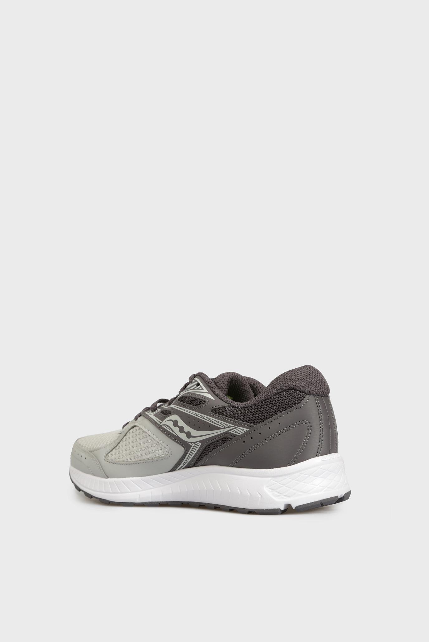 Кросівки  чоловічі Saucony 20559-2s вартість, 2017