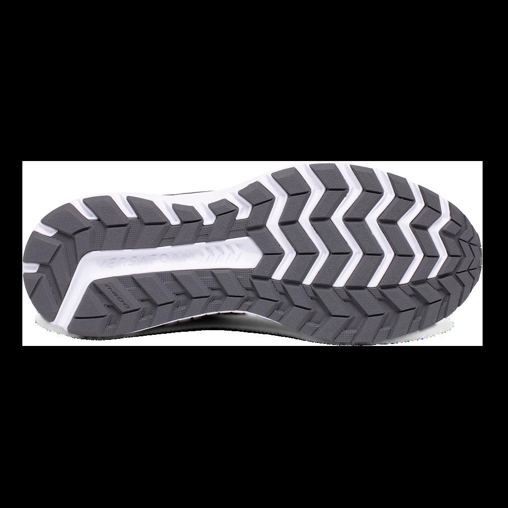 Кросівки  чоловічі Saucony 20559-2s купити взуття, 2017