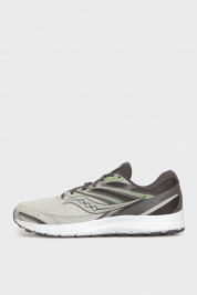 Кросівки  чоловічі Saucony 20559-2s брендове взуття, 2017