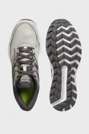 Кросівки  чоловічі Saucony 20559-2s замовити, 2017