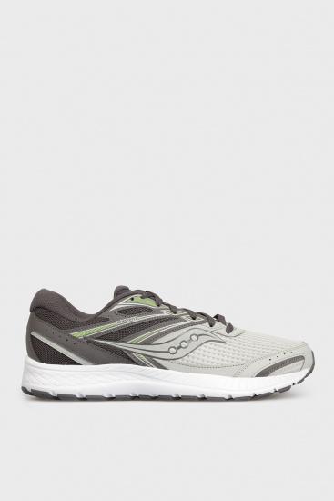 Кросівки  чоловічі Saucony 20559-2s розміри взуття, 2017