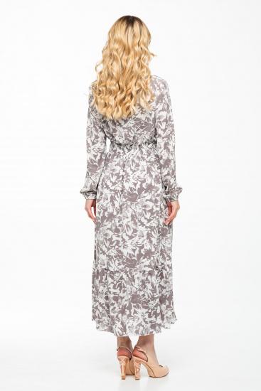 Сукня Milhan - фото