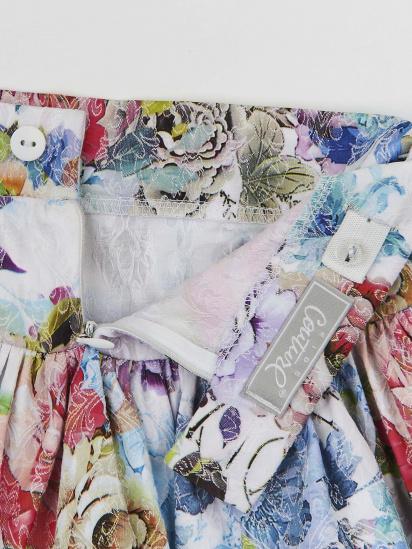 Спідниця Kids Couture модель 20590115 — фото 3 - INTERTOP