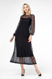 Платье женские Anna Yakovenko модель 2084 , 2017