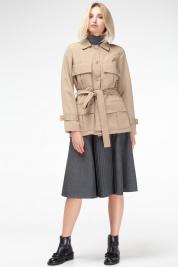 Куртка женские Anna Yakovenko модель 2087 качество, 2017