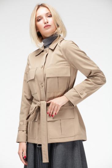 Куртка женские Anna Yakovenko модель 2087 , 2017
