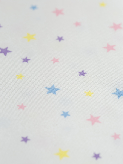 Майка Мамин Дом модель 21007_zvezda — фото 2 - INTERTOP