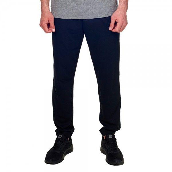 Спортивні штани Lotto модель 210562_1CL — фото 2 - INTERTOP