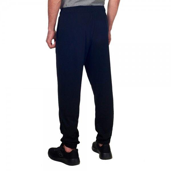 Спортивні штани Lotto модель 210562_1CL — фото 3 - INTERTOP