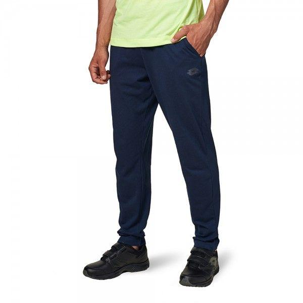 Спортивні штани Lotto модель 210565_1CI — фото - INTERTOP