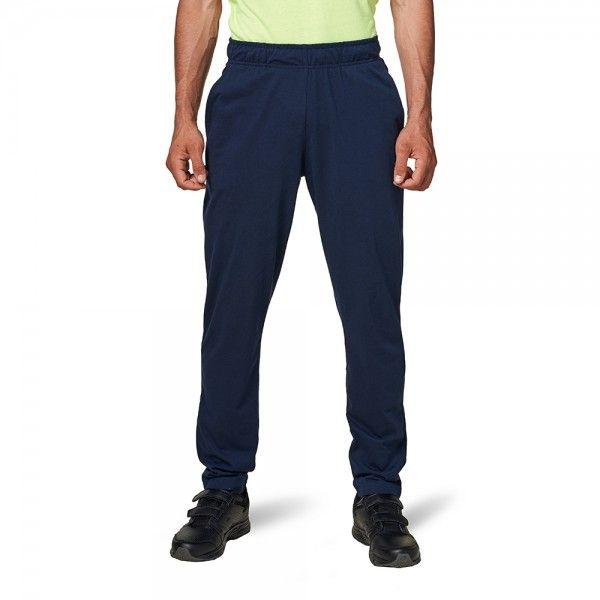 Спортивні штани Lotto модель 210565_1CI — фото 2 - INTERTOP